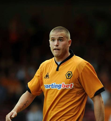 17 Best Images About League On Wolves Miss 17 Best Images About Wolves On Football The