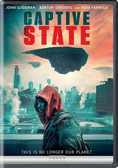 Captive Dvd State Covers Release June Left