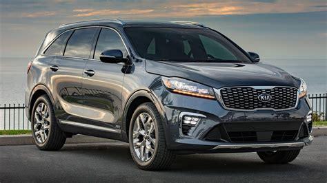 kia sportage 2019 preis 2019 kia sportage car reviews