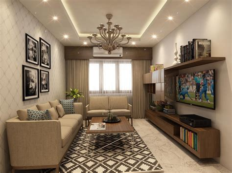 Livingroom In by Living Room Interior Designer Modern Living Room Design