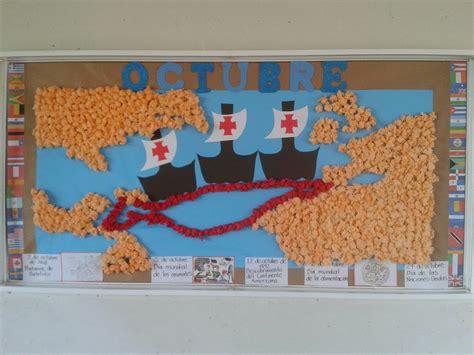 imagenes de periodico mural de primaria para julio escuela primaria quot nicol 225 s bravo