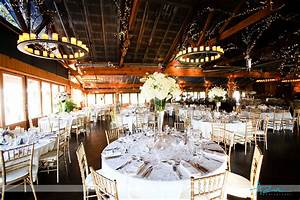 Top 5 Wedding Venues In North Carolina Bailey39s Fine