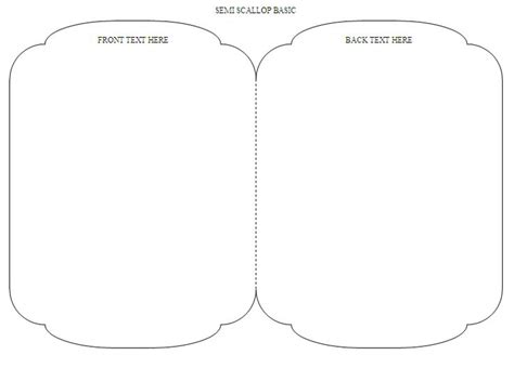 images  fan template printable  printable