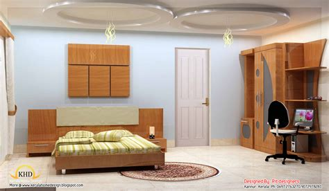 3d home interiors beautiful 3d interior designs home appliance