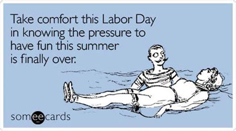 Labor Day Meme - labor day 2014 all the memes you need to see heavy com page 11