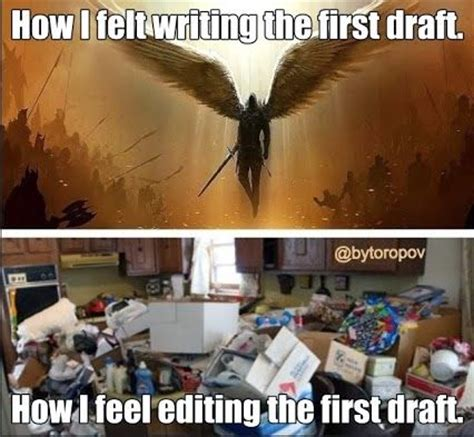 Meme Editing - the pink cave pinterest writing endless inspiration marketing and fun