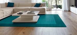 g fried carpet long island carpet hardwood flooring With g fried flooring