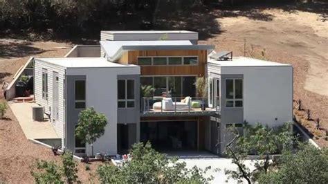 Modular Homes Syracuse Ny — Free Idea Kit! — Modular Homes