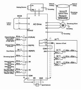 48 Ladder Diagrams For Dummies  Electrical Schematic Plc Trainer Get Free Image About