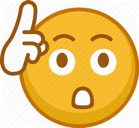 basic icon emoji emoticon emoticons expression idea important