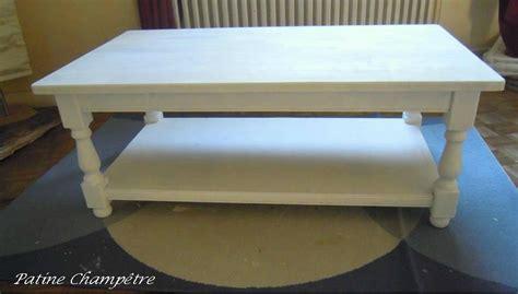 comment peindre une chaise en bois comment repeindre une chaise en bois evtod