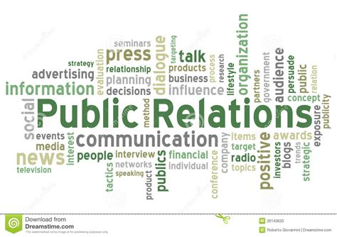 Public Relations Word Cloud Stock Vector  Illustration. Citiassist Student Loan Login. Aarp Travel Medical Insurance. Psoriatic Arthritis Treatment. Financial Investment Advisor. Home Security Companies Bay Area. List Of Auto Insurance Companies In Maryland. Cash Advance Niles Ohio Verengo Solar Reviews. Fsu Freshman Application How To Update In Sql