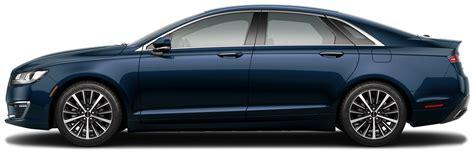 2019 Lincoln Mkz Sedan by 2019 Lincoln Mkz Hybrid Sedan Digital Showroom Mike