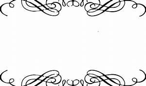 Free Elegant Wedding Cliparts, Download Free Clip Art ...