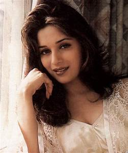 Madhuri Dixit Wallpapers HD (54 Wallpapers) – Adorable ...