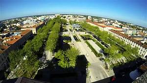 place napoleon la roche sur yon 85000 vendee youtube With magasin de meubles la roche sur yon