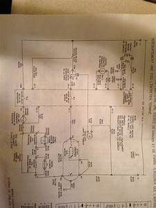Diagram  Wire Diagram Frigidaire Zer Full Version Hd