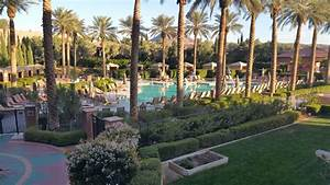 Hotel Review: Westin Lake Las Vegas Resort and Spa - Gate ...