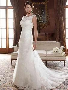 location robe de mariee pas cher le mariage With robe de mariée grande taille pas cher