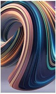 bb01-digital-art-color-circle-illustration-art-3d-wallpaper