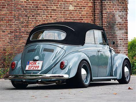 vw käfer cabrio kaufen die besten 25 k 228 fer cabrio ideen auf vw k 228 fer cabriolet k 228 fer cabrio und vw beetle