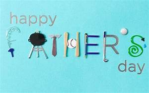 Father's Day Wallpapers : Got Nostalgic On this Very Day!