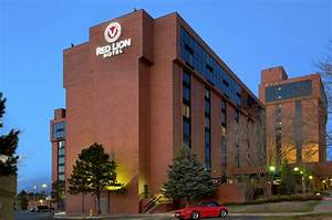 Red Lion Hotel breaks down its brand into three new ...