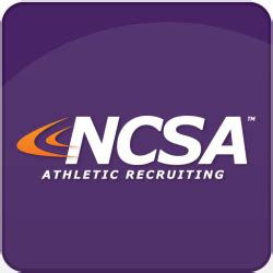 NCSA Athletic Recruiting company information