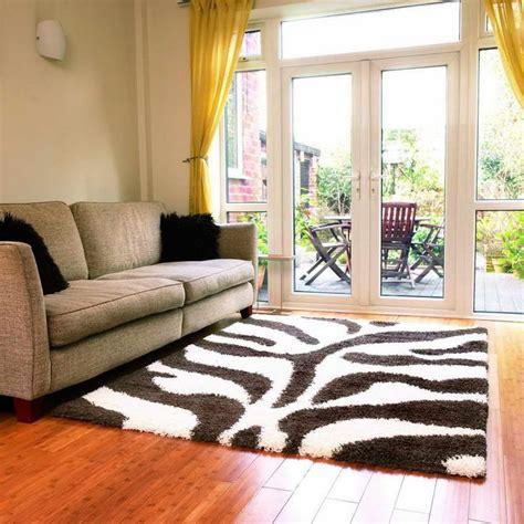 images  living room carpet  pinterest