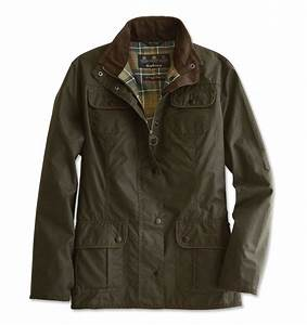women39s outerwear jacket barbourr ladies utility jacket With barbour barn jacket