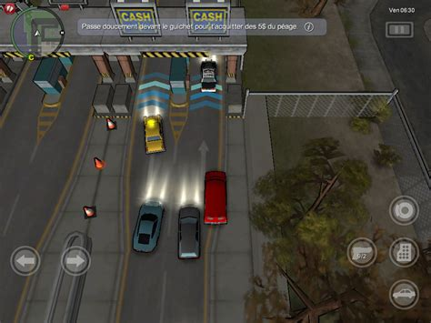 Grand Theft Auto Chinatown Wars Cheats Android