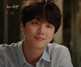 Yoon Shi Yoon O... Yoon Shi Yoon Quotes