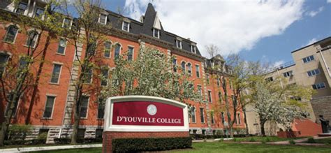 dyc  offers  continuing education courses