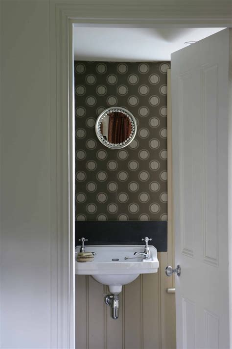 images  cloakroom inspiration  pinterest