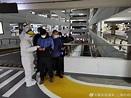印尼疫情嚴重!急宣布若前往需付核酸證明 逾13萬人退訂機票 | 國際 | 新頭殼 Newtalk