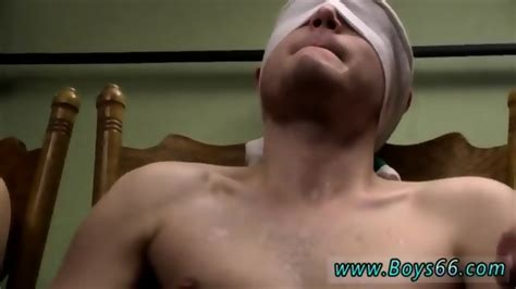 German Granny Pissing Gay Sex And Another Ass Blindfolded