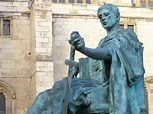 Religious policies of Constantine the Great - Wikipedia
