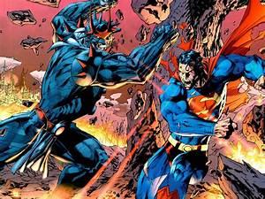 """Hagamos un cómic: Crítica a """"Superman: Por el mañana"""""""