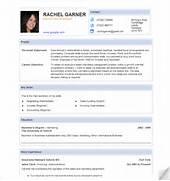 Resume Templates Pdf Format Sample Hvac Resume Sample Pdf Resume BPO Resume Template 22 Free Samples Examples Format Download College Resume Template Download Documents In PDF PSD Word Resume Format Pdf For Job Resume