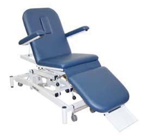 new podiatry chair mk1 chiropractic table for sale
