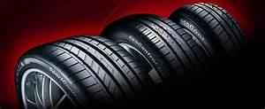 Fulda Montero 3 Test : fulda german tires made affordable ~ Kayakingforconservation.com Haus und Dekorationen