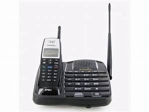 Téléphone Sans Fil Longue Portée : t l phone sans fil longue port e ep801 contact officeeasy ~ Medecine-chirurgie-esthetiques.com Avis de Voitures
