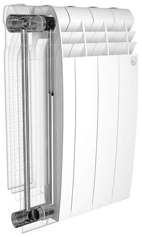 quel radiateur electrique pour une chambre quel radiateur electrique pour une chambre de 10m2 à