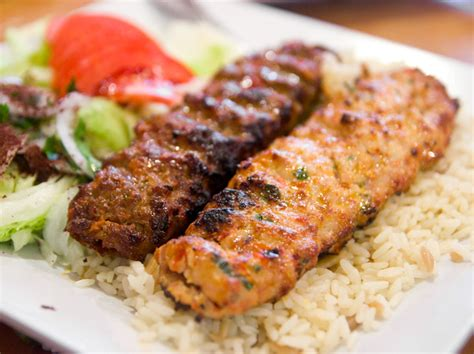 kebab cuisine a tasting tour of sunnyside 39 s top notch and