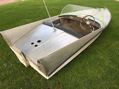 Crestliner Jet Boats For Sale by Crestliner Boats For Sale In Owatonna Minnesota