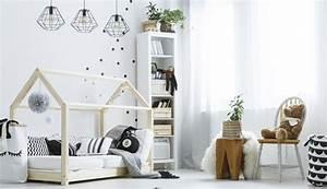 Bilder Für Kinderzimmer Junge : kinderzimmer gestalten wie sie in einem schwierigen raum ein sch nes kinderzimmer einrichten ~ Sanjose-hotels-ca.com Haus und Dekorationen