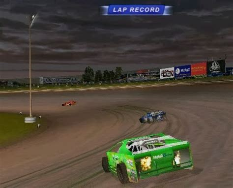 motocross racing games free download dirt track racing 2 free download pc game full version