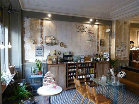 Home Design Concept Lyon 9 by Ouverture Des Fleurs D 233 Co Boutique Les Fleurs Le