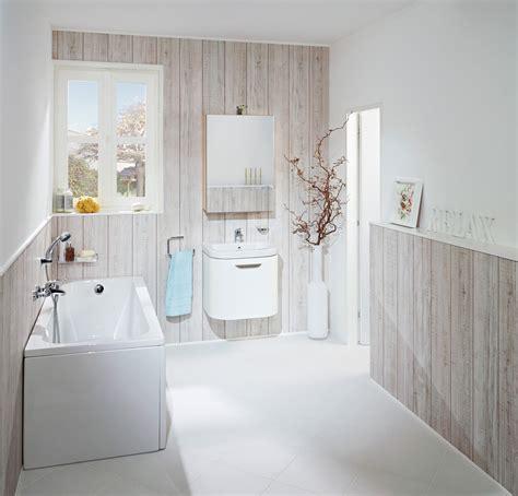 Bathroom Design Programs Design Ideas