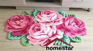 achetez en gros tapis de fleurs rose en ligne a des With tapis chambre bébé avec livraison fleurs mariage aquarelle